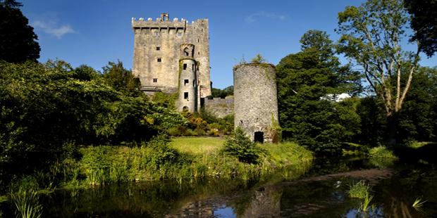 Blarney-Castle-jpg1