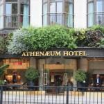 London-Athenaeum