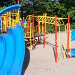 Galway Playgrounds