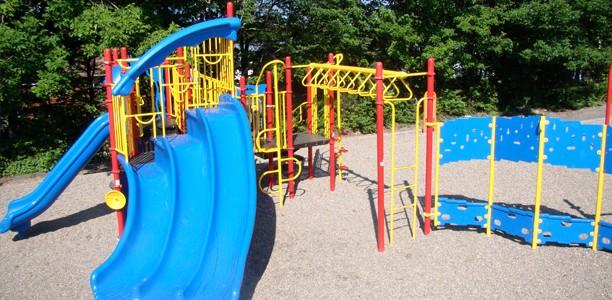 Playground-612x300