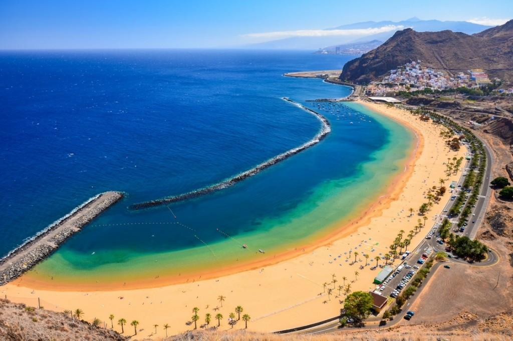 The-Canaries-Tenerife