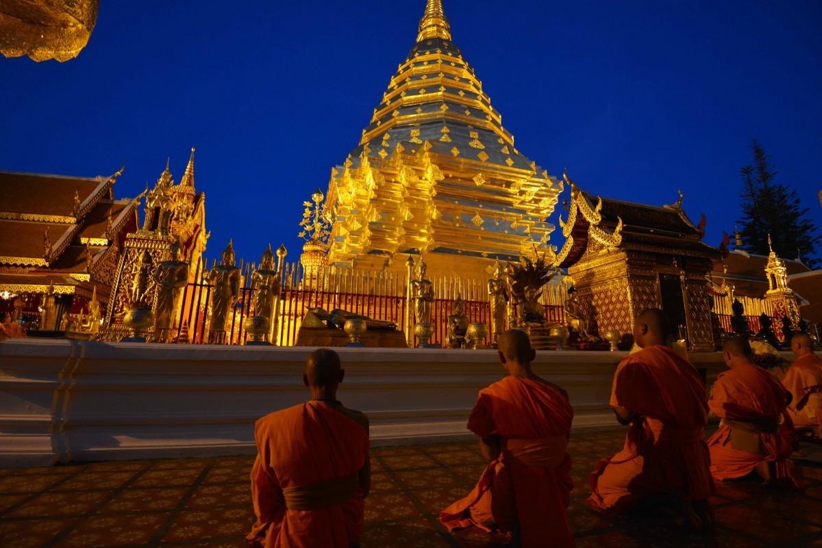 Wat.Phra.That.Doi.Suthep.original.7280