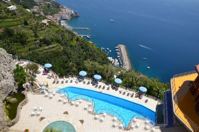 amalfi-hotel-excelcior