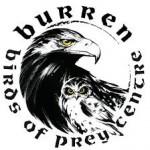 The Burren Birds of Prey Centre