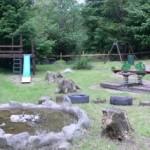 Coolwood Wildlife Park and Wildlife Sanctuary