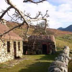 Dan O'Hara's Heritage and History Centre