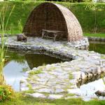 Bridgets Garden