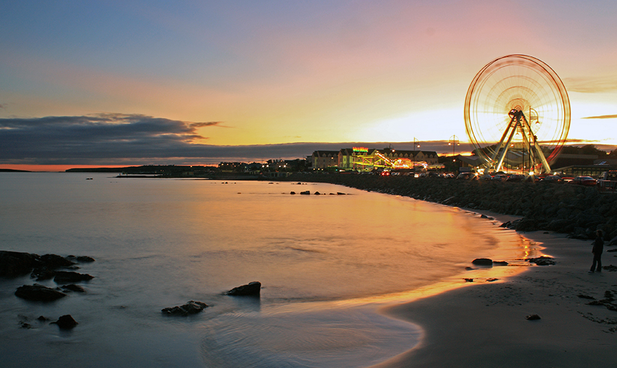 galway-salthill