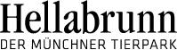 hellabrunn_logo