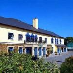 The Holiday Inn, Killarney