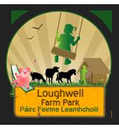 loughwell