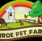 Turoe Pet Farm