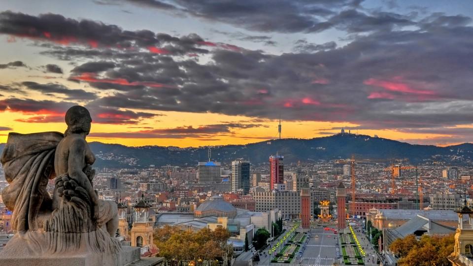 barcelona-image-3