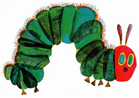 the-very-hungry-caterpillar-2