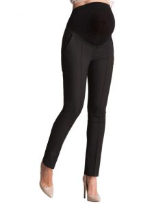 Séraphine-Carrie-Maternity-Trousers-531x708