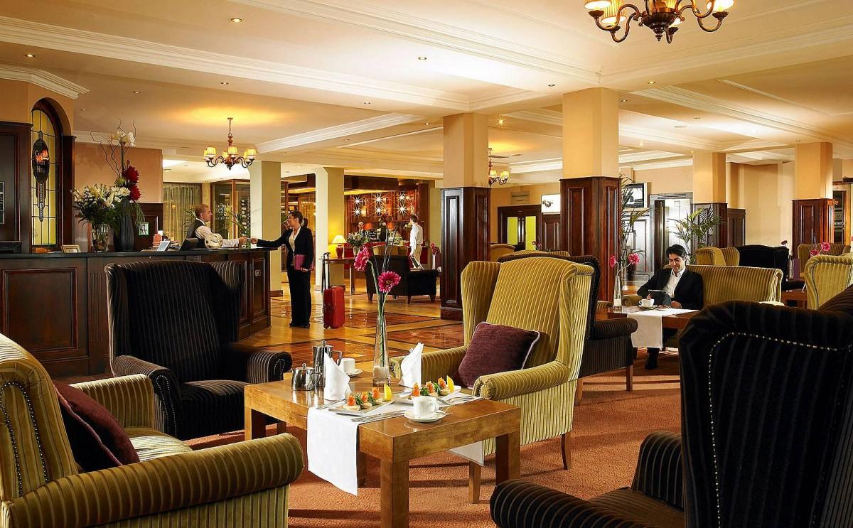 Camden-Court-Hotel