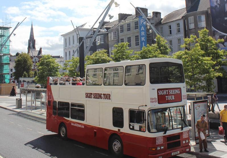 Cork-City-Hop-on-Hop-off-bus-tour-Cork-e1418054292475