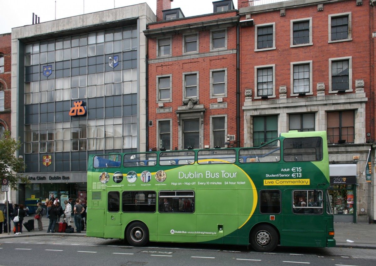Dublin_Bus_Headquarter_Dublin_O'Connell_Street_2009_09_27