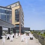 Radisson Blu , Galway