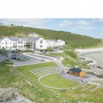 Inchydoney Lodge and Spa