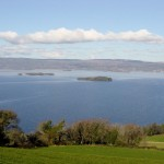 Lough Derg and Forest Park