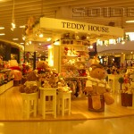 Teddy House, Bangkok