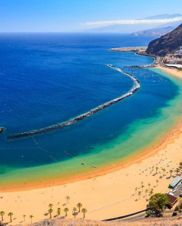 The-Canaries-Tenerife
