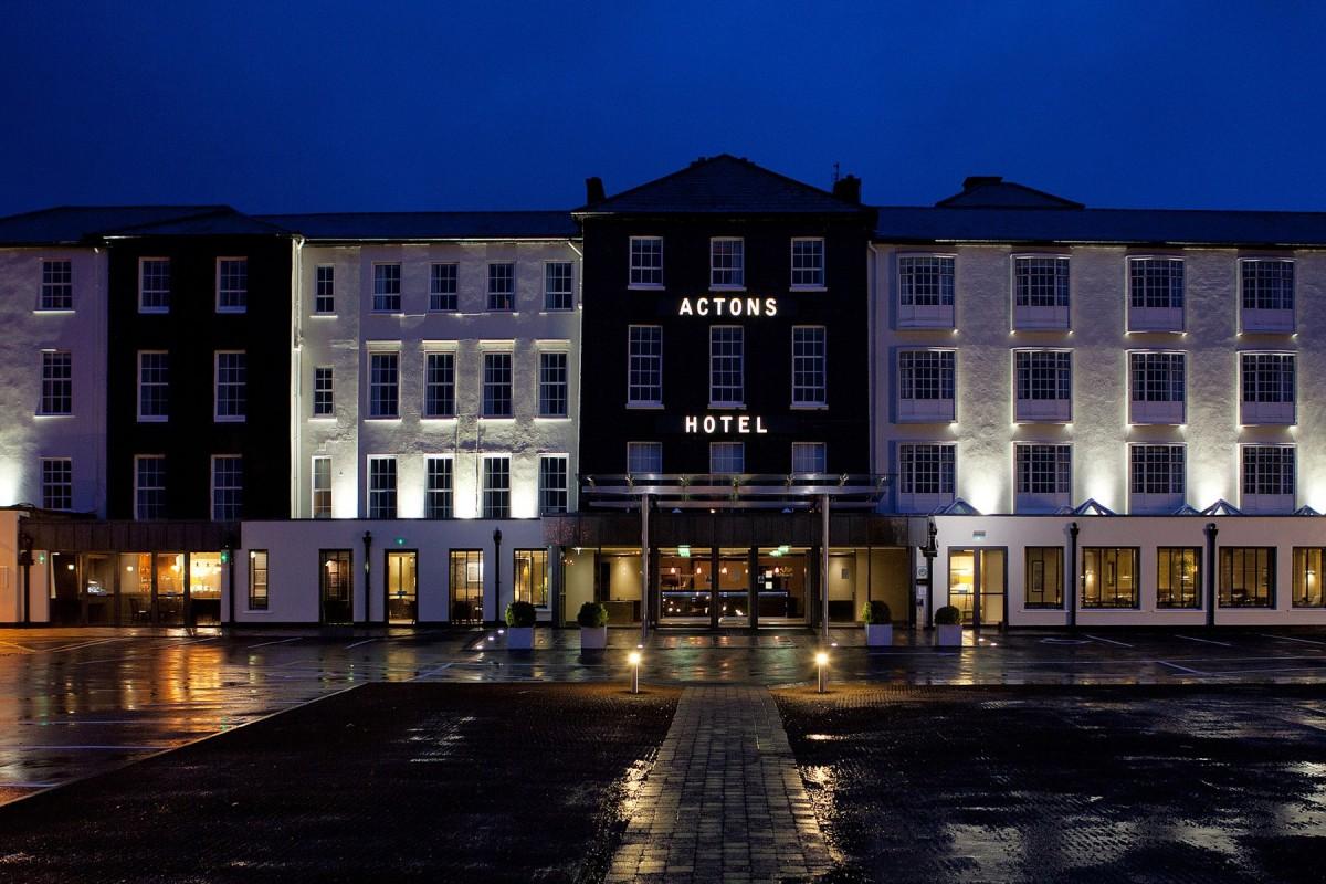 actons-hotel-kinsale-1703
