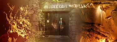 ailwee