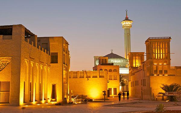 al-bastakiya-dubai-08