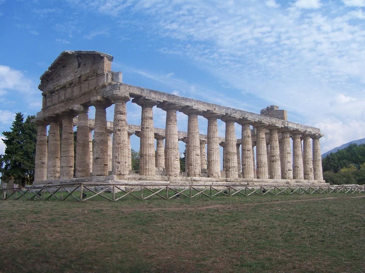 amalfi-pompeii
