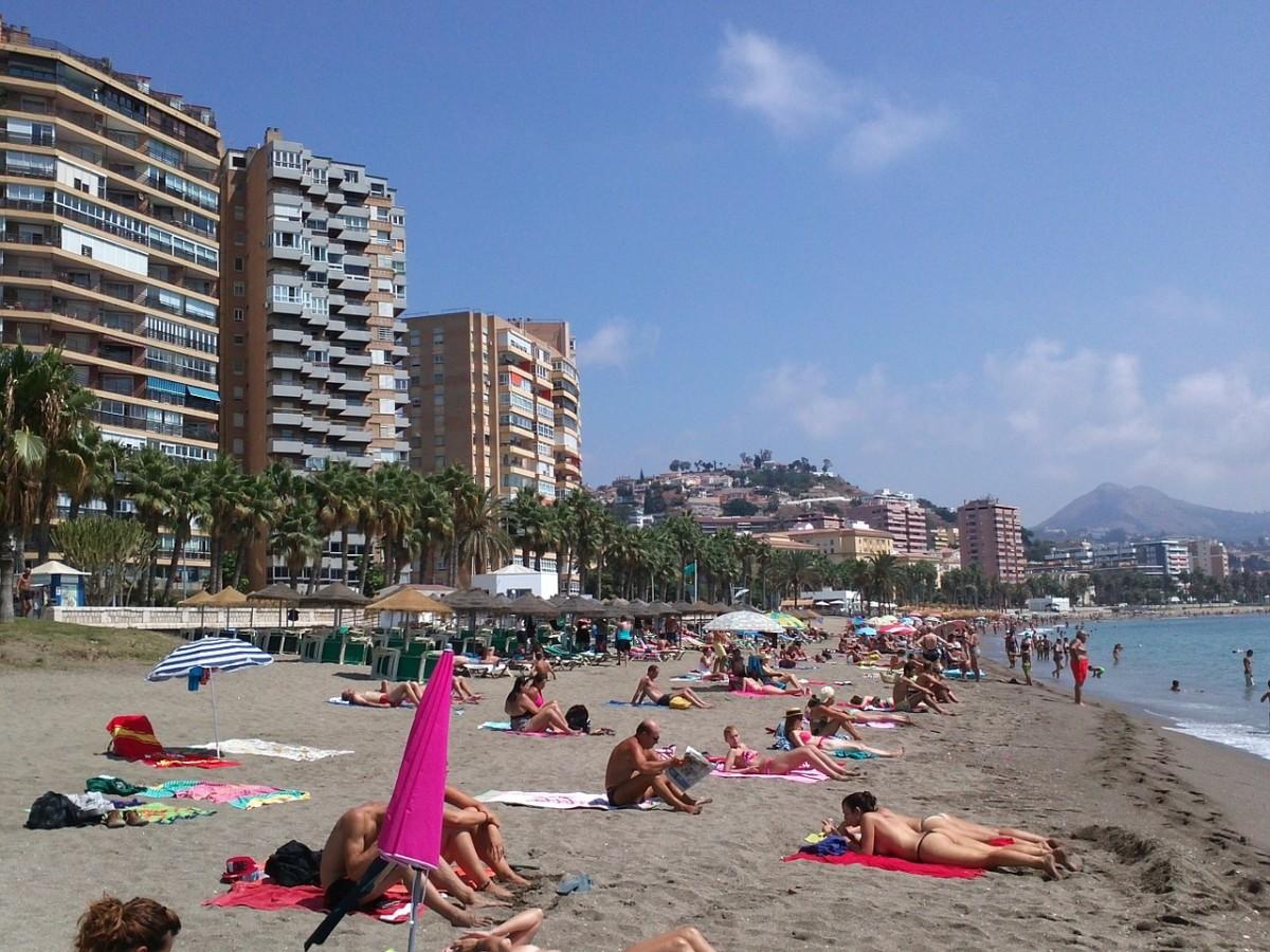 beach-548128_1280
