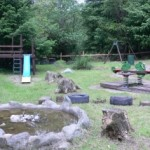 Coolwood Wildlife Park and Wildlife Sanctuary