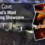 Crag Cave,CastleIsland