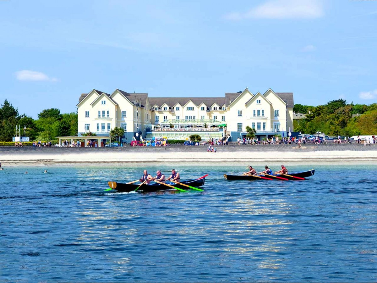 galway-bay-hotel