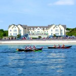 The Galway Bay Hotel