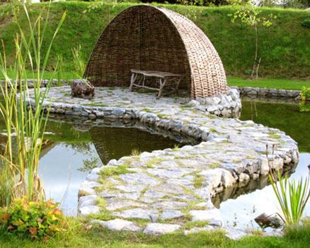 galway-brigits-garden