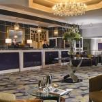 The Gleneagle Hotel, Killarney
