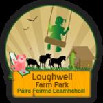 Lougwell Farm Park