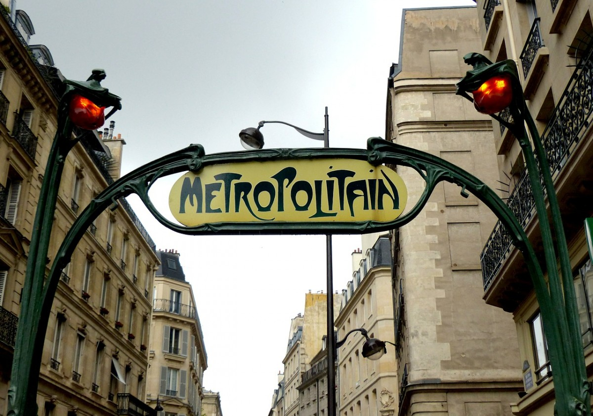 metro-513218_1280