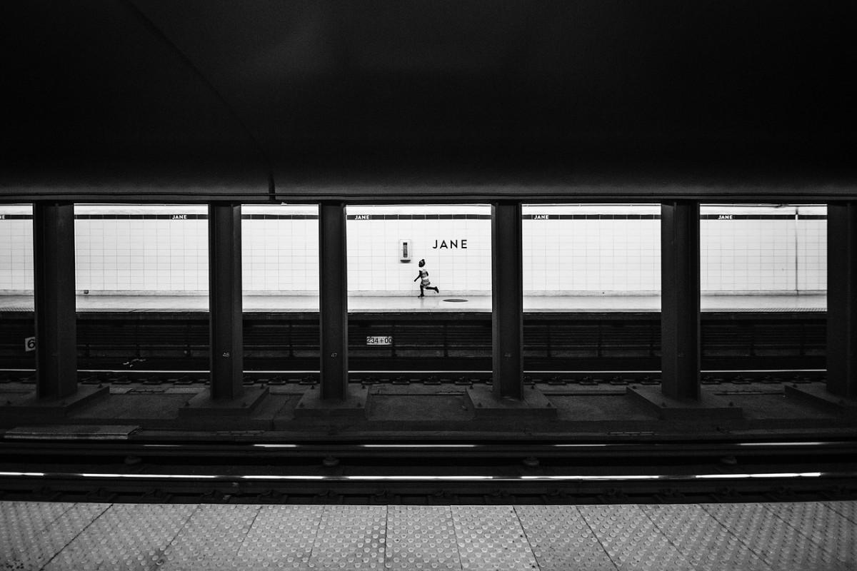 metro-768630_1280