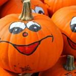 pumpkins-469641_1280