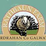 Rathbaun Farm