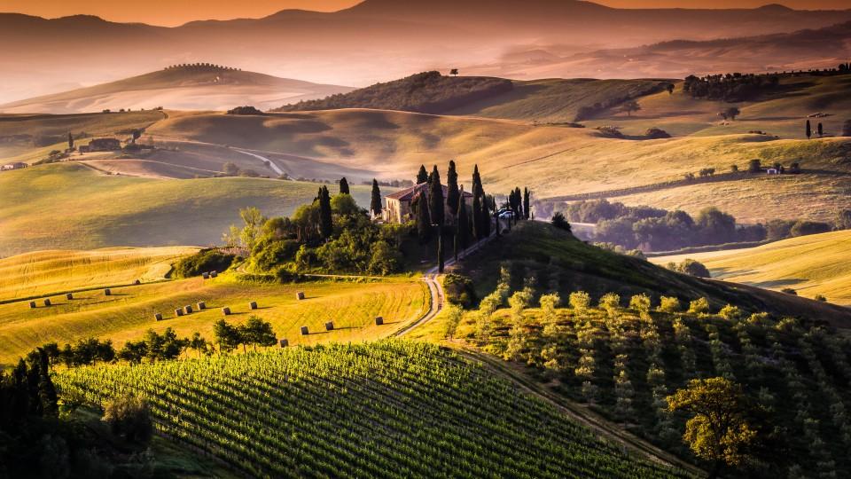 tuscany-01