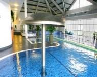 banna pool2