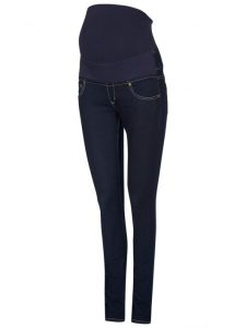 Isabella-Oliver-Zadie-Super-Stretch-Skinny-Denim-Maternity-Jeans-Indigo-531x708